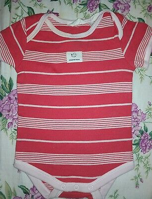 @@ Country Road Baby One-Piece Size 0-3 Months @@
