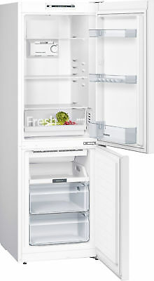 Siemens KG33NNW3A - Frigorífico Combi A++ Total No Frost Blanco