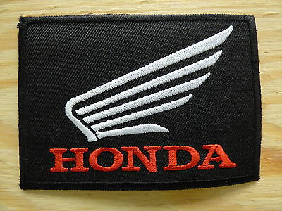 ECUSSON PATCH THERMOCOLLANT HONDA 500 750 four gold wing 1000 cbx nr cx vfr rv