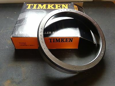 26274 Made in USA Factory Original Packaging and Box Timken Cup