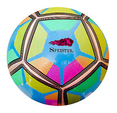 Premier League Football 2018 Official Match ball FIFA Specified Size 5-Spedster