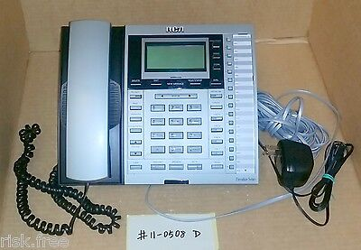 Mitel 5303 Conference Phone Station Speakerphone
