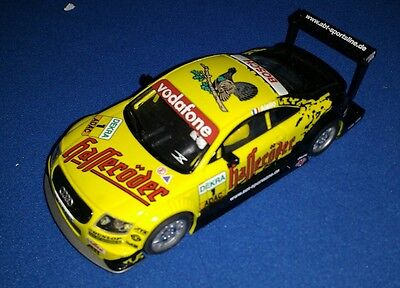 Car Coche Scx Scalextric Digital System 1:32 1 32 Audi Tt..