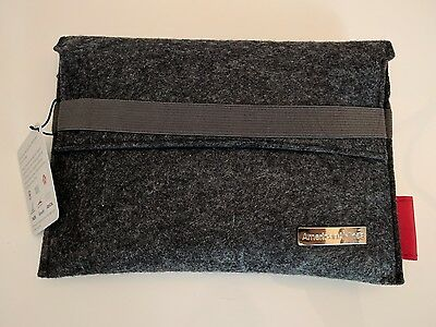 American Airlines Amenity Kit / Washbag, Business, Heritage Limited Edition