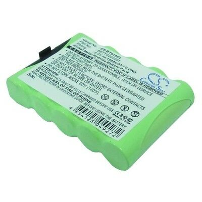 Replacement Battery For GE 49001
