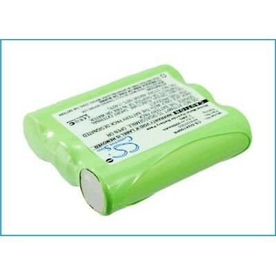 Replacement Battery For DURACOM 48312