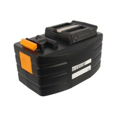 Replacement Battery For FESTOOL BPH12