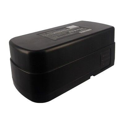 Replacement Battery For FESTOOL C12