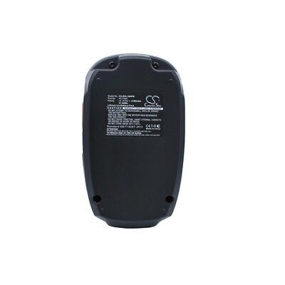 Replacement Battery For EINHELL 4511894451326000000