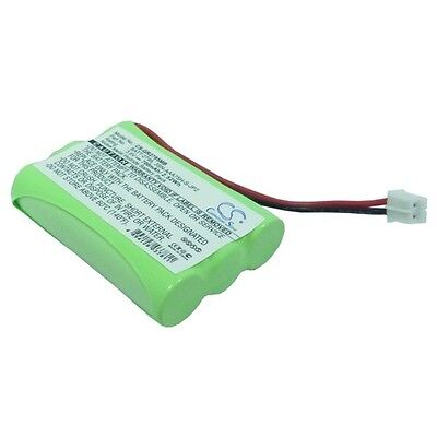 Replacement Battery For ORICOM SC700