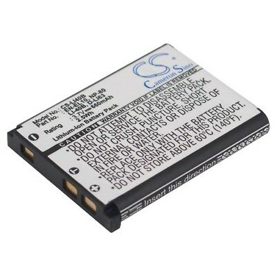 Replacement Battery For GE A1255W