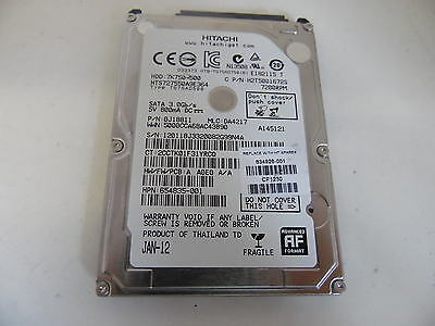 how to ensure hard drive is erased