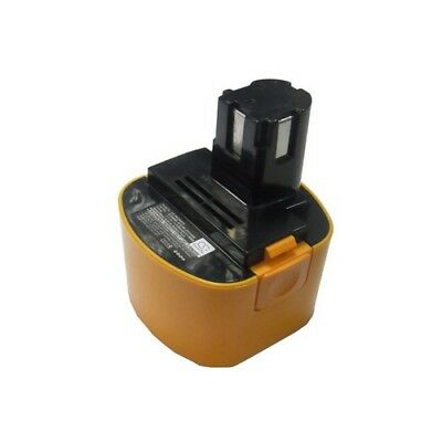 Replacement Battery For PANASONIC EY6181CQK
