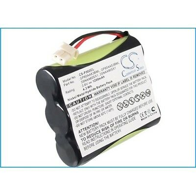 Replacement Battery For BELL SOUTH 36247