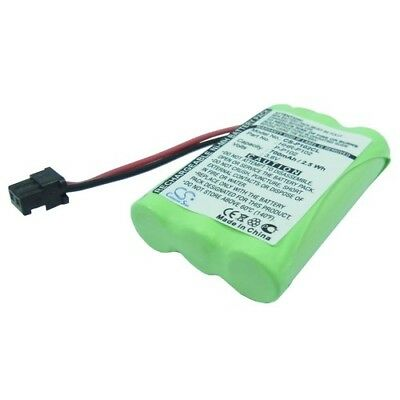 Replacement Battery For GP GP60AAAH3BMS