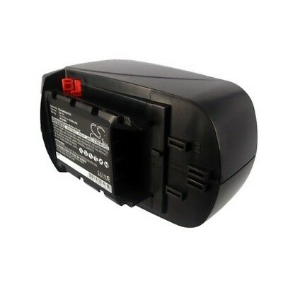 Replacement Battery For SKIL 2587