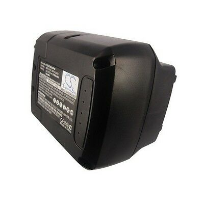 Replacement Battery For RYOBI BPS2420