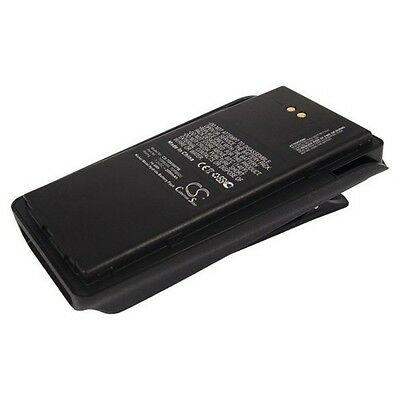 Replacement Battery For GE 400P