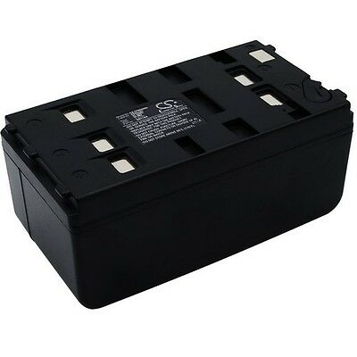 Replacement Battery For RAYTHEON IR225