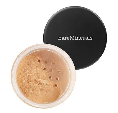 bareMinerals   Well Rested  Concealer  Full Size 2g  Brand New