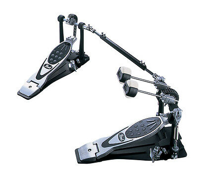 Pearl Eliminator Power Shifter - Double Pedal