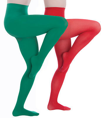 KIDS Body Wrappers Footed Dance Tights C80