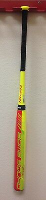 Easton Bomb Squad Scott Kirby ASA Softball Bat 34/26 SP16SKA