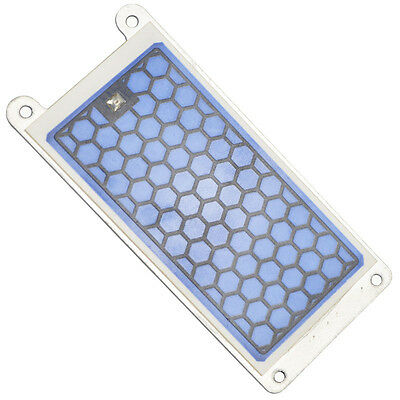 5g/hr Ozone Ceramic Plate Ozonizer Home Air Water Generator Parts Purifiers HOT