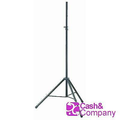 Lighting Stand H: 1955/2915Mm 2810