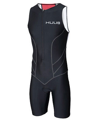 HUUB Essential Men's Triathlon Suit