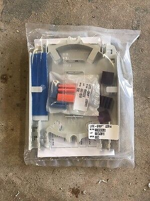 PLP Tray Lite Grip Splice Kit 80808393