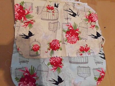 Mixed Selection Of Laundry Aprons, Kitchen Garden , Cleaning , Gift Idea, Smart