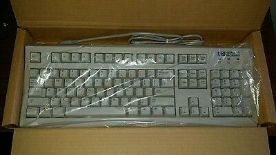 HP SK-2505 KEYBOARD DRIVER FOR WINDOWS 7