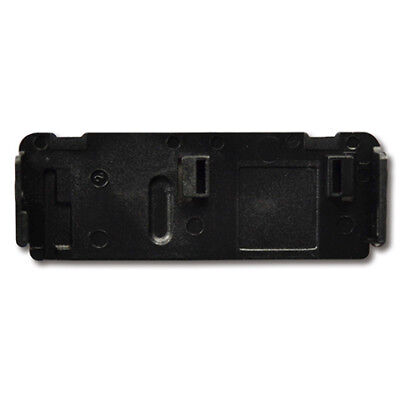 Audi Q3 (13 - On) Gps Self Adhesive Bracket