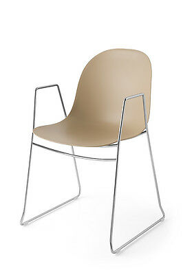 Awe Inspiring Calligaris Connubia Chair Academy 1694 Vintage Rotatable By Squirreltailoven Fun Painted Chair Ideas Images Squirreltailovenorg