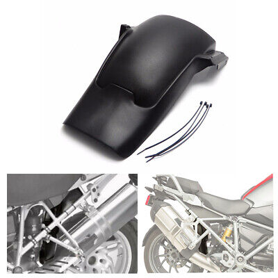 Rear Forward Splash Guard for BMW R1200GS / ADV, 2013-on (Water Cooled)