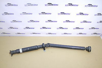Bmw E46 M3 3 Series S54 Rear Propshaft Drive Shaft 2229240