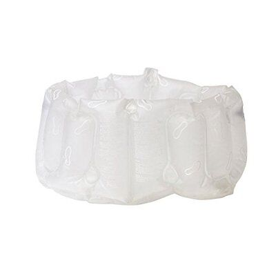 Bosign Inflatable Foot Bath with Handles Frost White 217900