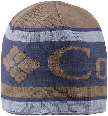 Columbia Unisex Heat Beanie, Nocturnal, One-Size