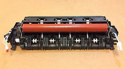 Genuine Brother Fuser Unit LR2232001, LY6754001 for DCP-9015CDW DCP-9020CDW