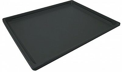 Rosewood Options Bottom Dog Cage Replacement Tray - Large