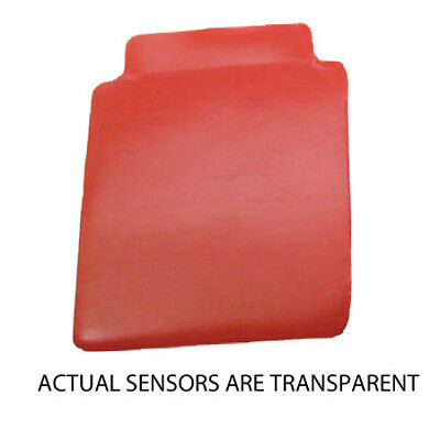 Mitsubishi Asx (10 - On) Windscreen Rain Light Sensor Adhesive Pad