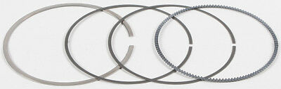 Wiseco Piston Ring Set 78mm Standard Bore for Honda CRF250R 2008-2009