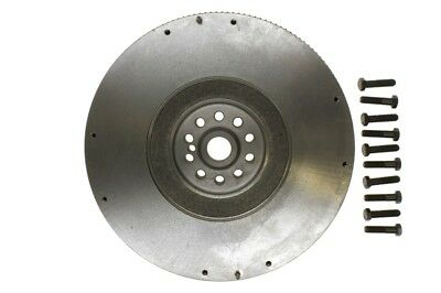 Clutch Flywheel Sachs NFW1171