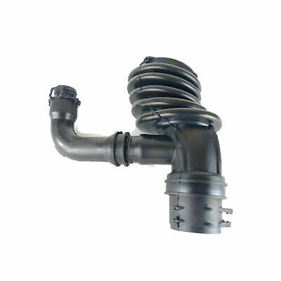 Brand New VOLVO C30 / S40 / V50 1.6 D 2004 > On Air Filter Flow Intake Hose Pipe