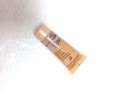 COVERDERM PERFECT LEGS Travel size 7ml WATERPROOF $9.99 ONLY