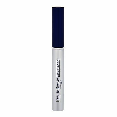 RevitaLash RevitaBrow Advanced Eyebrow Conditioner 3ml Strengthening Shaping