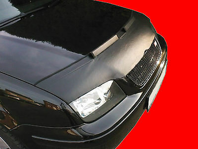 VW Bora Jetta Mk4 1999–2005 CUSTOM CAR HOOD BRA NOSE FRONT END MASK