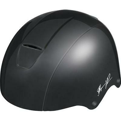 Abus - Casco Para Bicicleta Ecolution Talla:medium 8050