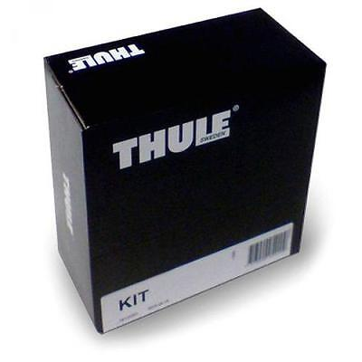 Thule 184019 - Base De Baca Flush 4019 5614